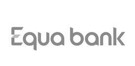 logo-strip-equa-bank-cb