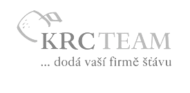 logo-strip-krc-cb