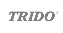 logo-strip-trido-cb